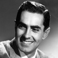 El imprescindible Tyrone Power
