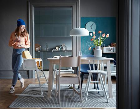 Ikea cocinas 2019 8