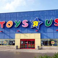 Antes del cierre definitivo de Toys 'R' Us, un cliente solidario gasta un millón de dólares en juguetes para niños desfavorecidos