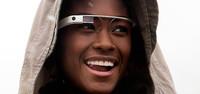 Google hace oficial las características de Google Glass