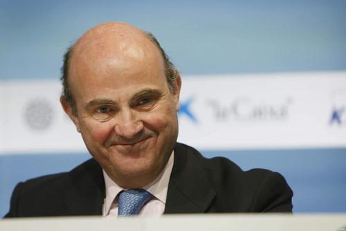 España se libra de la multa pero tendrá un presupuesto austero