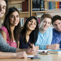 El año acaba con un desempleo juvenil del 46,2 %