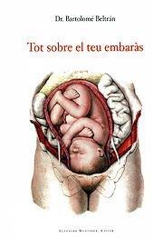 Todo sobre el embarazo en catalán