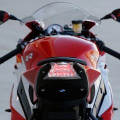 Foto 50 de 160 de la galería bmw-s-1000-rr-2015 en Motorpasion Moto