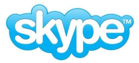 Teléfono compatible con Skype