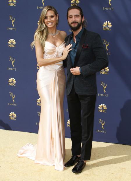 Emmys 2018 3