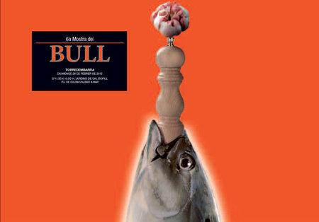 6ª Jornada gastronómica del Bull en Torredembarra de Tarragona