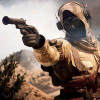 Battlefield 1 y Battlefield 4 regalan los DLC Naval Strike y Turning Tides: hazte con ambos gratis por tiempo limitado