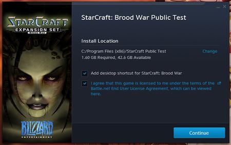Starcraft 00