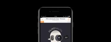 Cómo escuchar podcasts directamente desde el Apple Watch sin iPhone