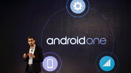 Android One y la potencial resurrección de unos Nexus a los que nunca quisimos decir adiós