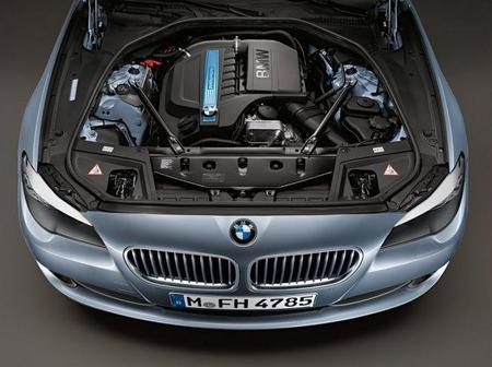 bmw-activehybrid-5-07.jpg