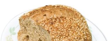 El pan integral engorda menos. Desmintiendo un mito