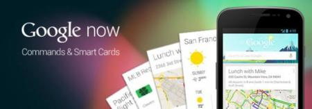 google-now-commands-smart-cards.jpg