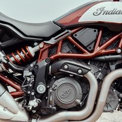 Foto 10 de 38 de la galería indian-ftr1200-y-ftr1200s-2019 en Motorpasion Moto