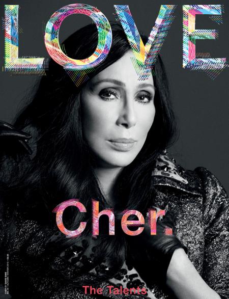 Love #14