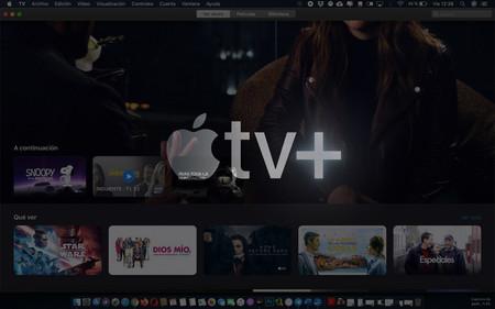 Televisores, vídeo en streaming, trucos para Amazon Fire TV y más: lo mejor de la semana