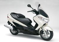 Matriculaciones enero 2010: se hunden las ventas de ciclomotores, crecen las de motocicletas