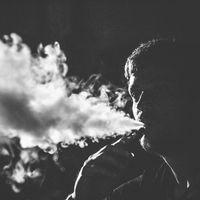 Pulmón de palomitas de maíz: una posible nueva complicación del cigarrillo electrónico