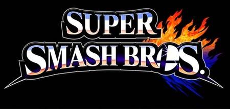 Smash Bros ya cuenta con ventana de lanzamiento para 3DS y Wii U