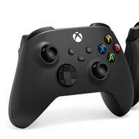 Microsoft investiga el problema con los controles de Xbox Series X|S que dejan de responder sin motivo alguno