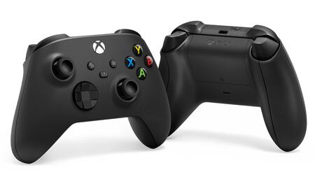 Microsoft investiga el problema con los controles de Xbox Series X S que dejan de responder sin motivo alguno