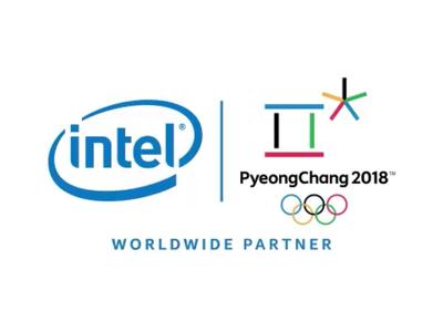 Los deportes electrónicos estarán en los Juegos Olímpicos de  invierno gracias a la IEM