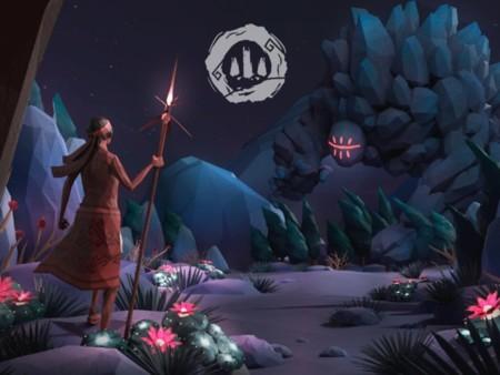 Mulaka, el juego basado en el pueblo tarahumara, será una realidad; su desarrollo ha sido fondeado