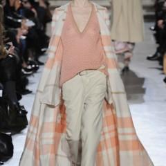 Foto 13 de 33 de la galería missoni-en-la-semana-de-la-moda-de-milan-otono-invierno-20112012-color-boho-chic en Trendencias