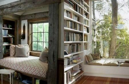 lectura bajo la ventana.jpg
