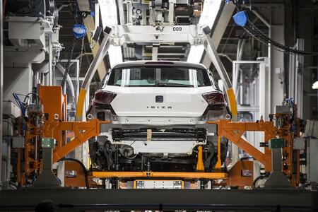 brexit acuerdo excepción coches eléctricos