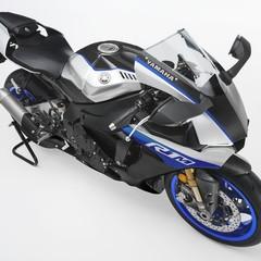 Foto 23 de 34 de la galería yamaha-yzf-r1-yzf-r1m-2018 en Motorpasion Moto
