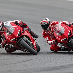 Foto 16 de 87 de la galería ducati-panigale-v4-r-2019 en Motorpasion Moto