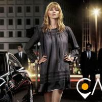 Cabify ajusta sus tarifas en el D.F. y la competencia se pone interesante