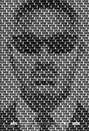 mib3-men-in-black-3d-teaser-poster-will-smith