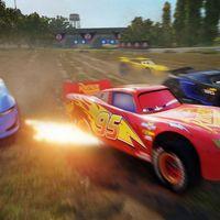 Cars 3: Hacia la victoria muestra a toda velocidad sus diferentes modos de juego en un gameplay