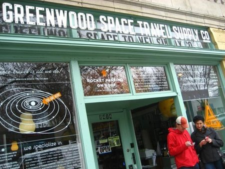 greenwood-space-travel-store.jpg