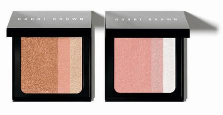 bobbi-brown-brightening-blush-2014