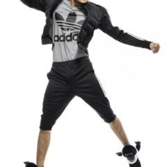 Foto 6 de 10 de la galería jeremy-scott-para-adidas-original-primavera-verano-2012 en Trendencias Hombre