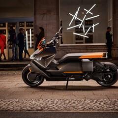 Foto 22 de 56 de la galería bmw-ce-04-2021-primeras-impresiones en Motorpasion Moto