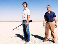 2014: el mejor año para el cine español