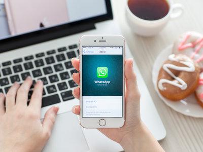 WhatsApp Business ya está aquí: así es como las empresas nos contactarán