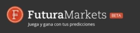 Futuramarkets, usando un mercado para predecir el futuro