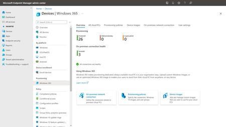 Windows 365 02