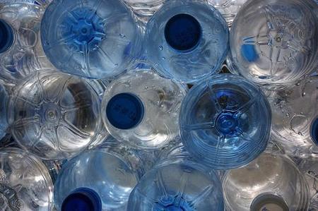 botellas-de-agua_cc2.jpg