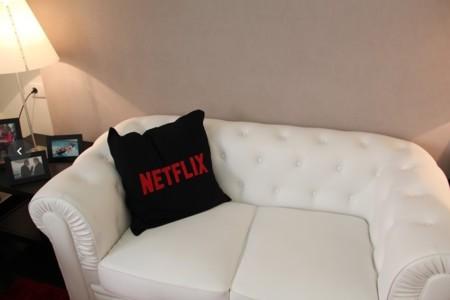 ¿No sabes qué ver en Netflix? Esta extensión añade un botón random para que dejes de pensar