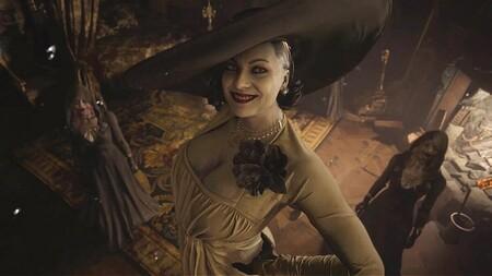 Olvídate del contador de tiempo: los jugadores de PC han dado con la forma de jugar a la demo de Resident Evil: Village sin límite