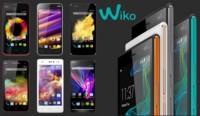 Wiko se hace fuerte con el nuevo Ridge 4G. Así queda el catálogo completo de smartphones Wiko