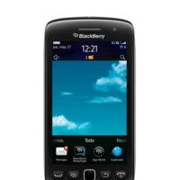 BlackBerry Torch 9860, ya en España con Movistar