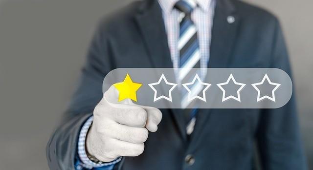 Cómo hacer críticas orientadas a la acción